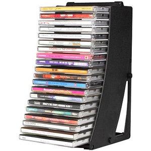подставки для cd дисков
