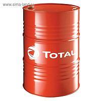 Масло моторное Total RUBIA POLYTRAFIC 10W-40, 208 л