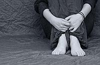 Депрессия, одиночество. ОНЛАЙН помощь