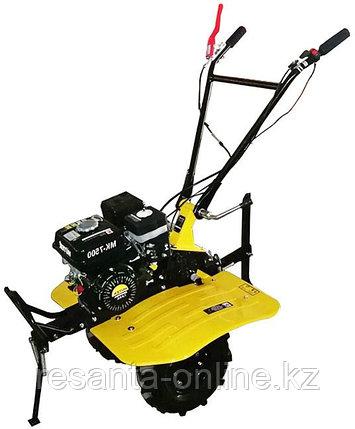 Сельскохозяйственная машина (мотоблок) Huter MK-7500-10, фото 2