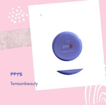Лечение для волос РРТ 5 100 ml