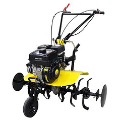 Сельскохозяйственная машина (мотоблок) Huter MK-7000C