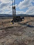 Проведение инженерно геологических изысканий, фото 6