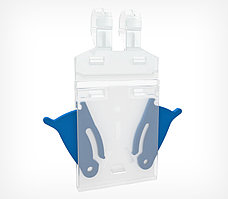 Противокражное устройство для двойных крючков HOOK-GUARD арт.101012