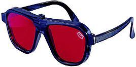 Очки для усиления видимости LB Stabila (арт. 07470)