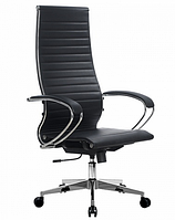 Кресло SK-1-BK (K8)