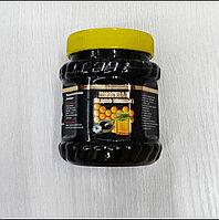 Иммунал тмин с медом