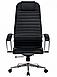 Кресло SU-1-BK (K6), фото 6