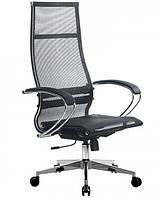 Кресло SK-1-BK (Комплект 7)