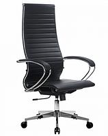 Кресло SK-1-BK (Kомплект 8)