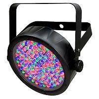 Классическое световое оборудование