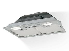 Вытяжка Faber Inca Smart HC X A52 серебристый
