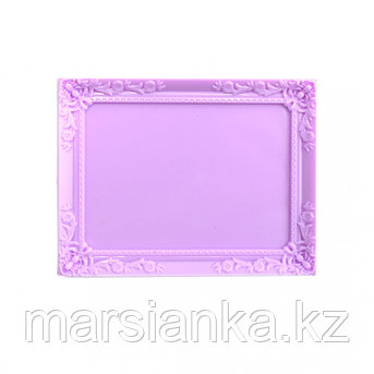 Рамочка пластиковая 85*60 TNL (в ассортименте), фото 2