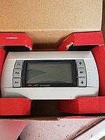 PGD 1000FW0, фото 1