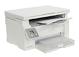 Лазерное МФУ HP Laser Jet Pro MFP M130nw, фото 3