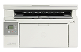 Лазерное МФУ HP Laser Jet Pro MFP M130nw, фото 5