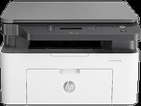 Лазерное МФУ HP Laser 135a, фото 1