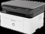 Лазерное МФУ HP Laser 135a, фото 2