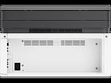 Лазерное МФУ HP Laser 135a, фото 3