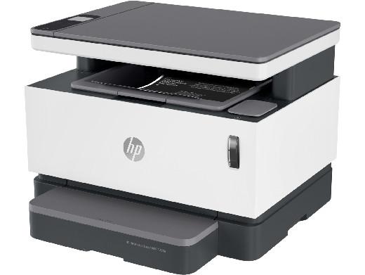 Лазерное МФУ HP Neverstop 1200a
