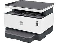 Лазерное МФУ HP Neverstop 1200a, фото 1