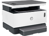Лазерное МФУ HP Neverstop 1200a, фото 2