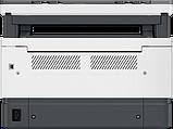 Лазерное МФУ HP Neverstop 1200a, фото 3
