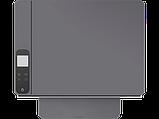 Лазерное МФУ HP Neverstop 1200a, фото 5