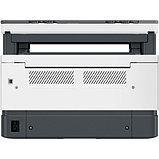 Лазерное МФУ HP Neverstop 1200w, фото 2