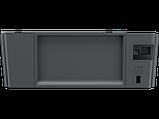 Струйное МФУ HP Smart Tank 515, фото 2