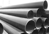 Труба бесшовная 108 мм х/д, сталь 40Х