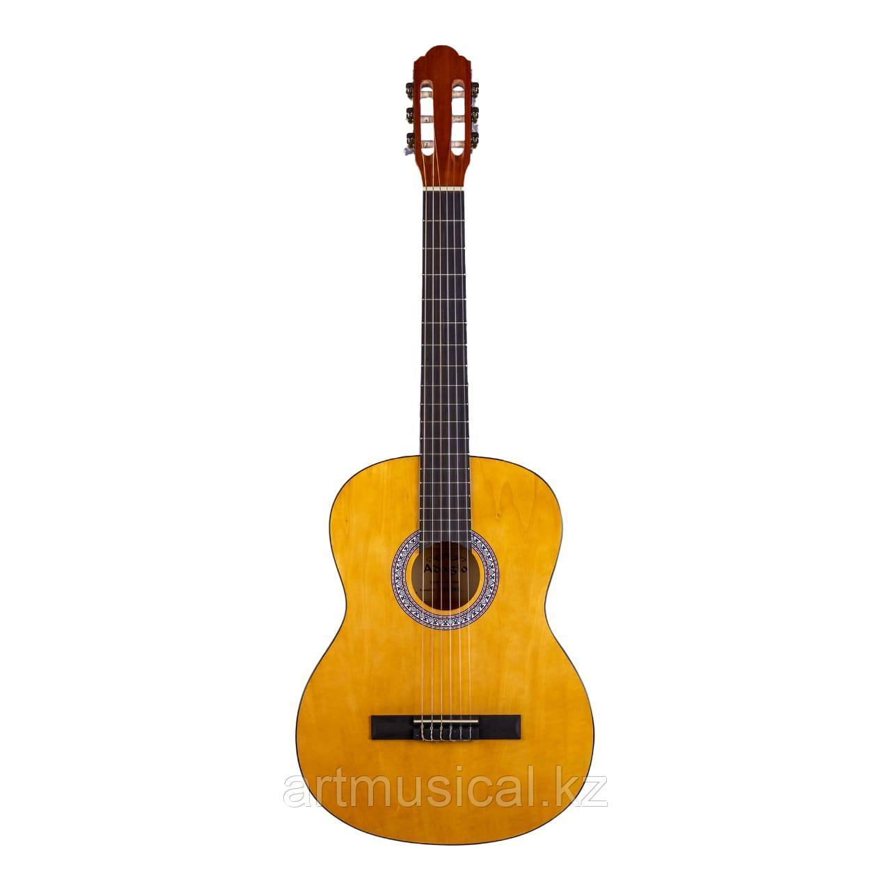 Гитара Adagio KN 39BR