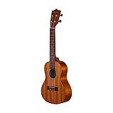 Концертная укулеле  Canwood CU-23 M, фото 2