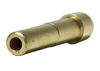 Sightmark Патрон лазерный Sightmark® SM39021 .22LR для холодной пристрелки