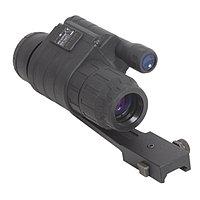 Sightmark Прицел НВ Sightmark Ghost Hunter 2x24 NV Riflescope SM16012