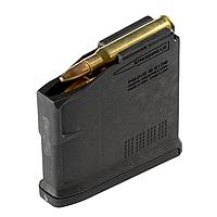 Magpul® Магазин Magpul® PMAG® 5 AC™ L, Standart AICS Long Action GEN M3™ .30-06 на 5 патронов MAG671