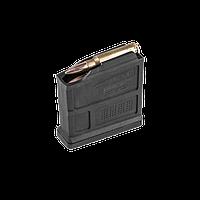 Magpul® Магазин Magpul® PMAG® 7.62 AC™ AICS Short Action 7.62x51mm NATO на 5 патронов MAG549