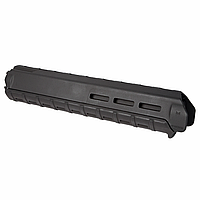 Magpul® Цевье Magpul® MOE® M-LOK® Hand Guard, Rifle-Length для AR15/M4 MAG427
