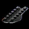 Hartman База Weaver MP-135/155-K Дельта-Тек