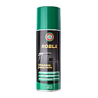 Hartman Обезжиривающее средство Robla BALLISTOL, spray 200ml