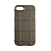 Magpul® Чехол для iPhone 7/8 Magpul™ Field Case MAG845