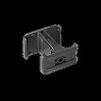 Magpul® Стяжка для 2 магазинов Magpul® MagLink® Coupler PMAG® AK/AKM MAG566