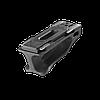 Magpul® Петли магазина Ranger Plate™ USGI 5.56x45 Magpul® MAG020 (3шт)