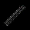 Magpul® Накладки резиновые M-LOK Тип-1 Magpul® MAG602