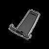 Magpul® Ограничитель емкости магазина Magpul® PMAG® AR/M4 GEN M3™ 5,56х45 MAG286 (3шт)