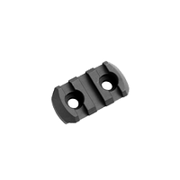 Magpul® Планка Magpul® M-LOK® Aluminum Rail, 3 Slots M-LOK Slot System MAG580