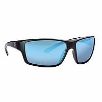 Magpul® Баллистические очки Magpul Summit поляризованные MAG1023-930