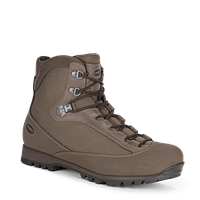 AKU Тактические ботинки AKU Pilgrim GTX Combat