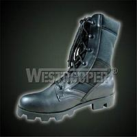 WESTROOPER Берцы WESTROOPER SPEEDLACE JUNGLE BOOTS