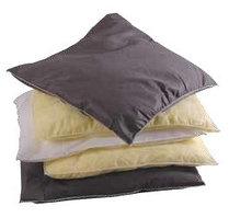 Подушки для поглощения густых масел